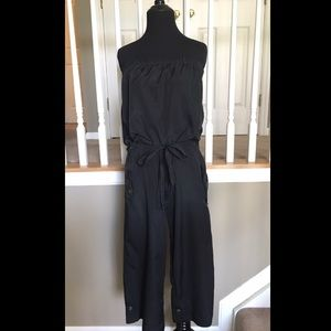 The Limited Romper